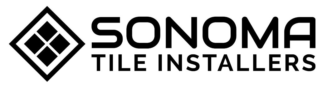 Sonoma Tile Installers Favicon Logo